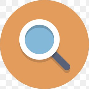 Magnifying Glass - Magnifying Glass PNG