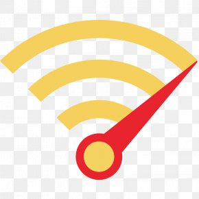 Verizon Phone Cliparts - Turkey Reseller Web Hosting Web Hosting Service Server Internet PNG