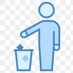 Trash Can - Maschsee Symbol Digital Data Clip Art PNG