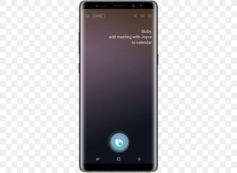 Feature Phone Smartphone Nokia 5 Samsung Galaxy Note 8 Nokia 6, PNG, 450x600px, Feature Phone, Cellular Network, Communication Device, Dual Sim, Electronic Device Download Free