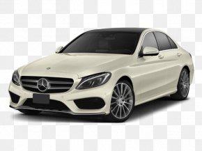 Mercedes Benz - Mercedes-Benz Used Car Luxury Vehicle Car Dealership PNG