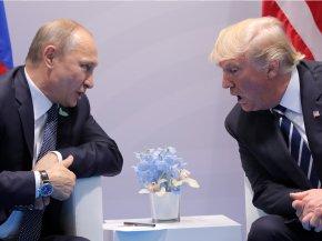 Vladimir Putin - Donald Trump White House Russia Vladimir Putin 2017 G20 Hamburg Summit PNG