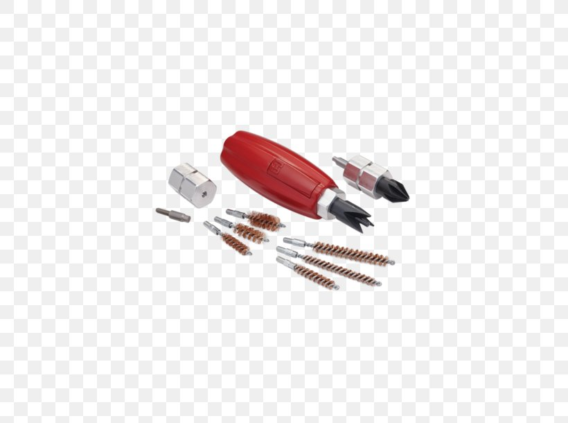 Hand Tool Handloading Hornady Cartridge, PNG, 610x610px, Hand Tool, Caliber, Cartridge, Firearm, Handle Download Free
