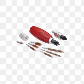 Hand Tool - Hand Tool Handloading Hornady Cartridge PNG