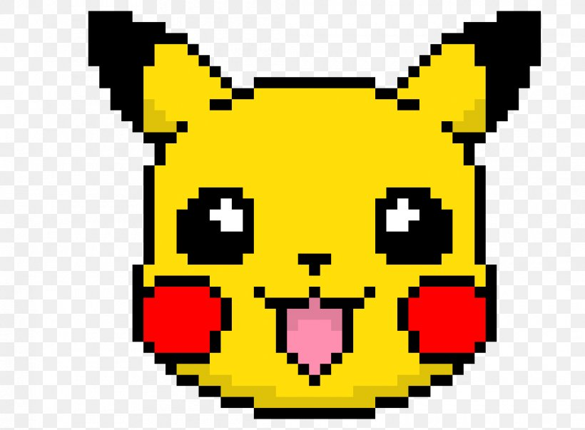 Trends For Pixel Art Templates Pokemon @KoolGadgetz.com