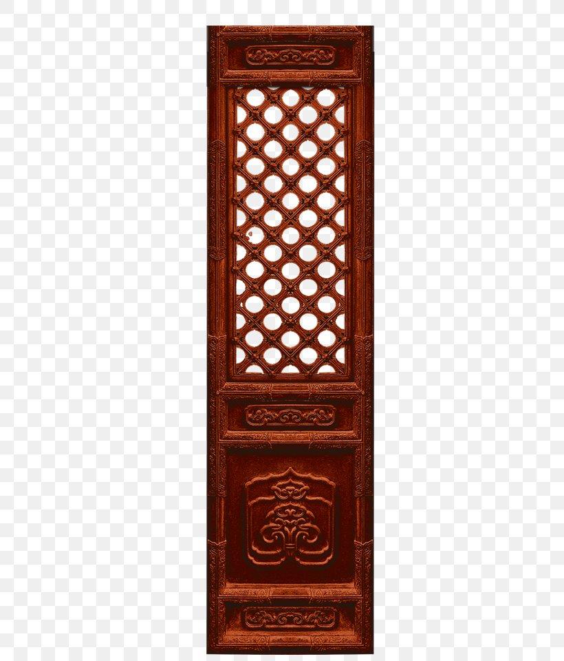 Door Wood, PNG, 400x960px, Door, Coreldraw, Dwg, Hardwood, Layers Download Free