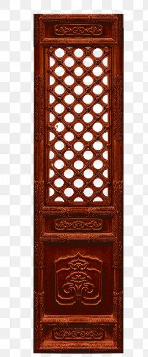 Door - Door Wood PNG