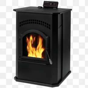 Pellet Fuel - Pellet Stove Wood Stoves Pellet Fuel Furnace PNG