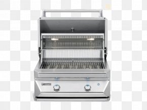 Barbecue - Barbecue Grilling Rotisserie Smoking Propane PNG