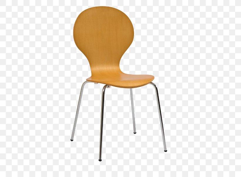 Pleasing Chair Table Window Blinds Shades Wood Plastic Png Spiritservingveterans Wood Chair Design Ideas Spiritservingveteransorg