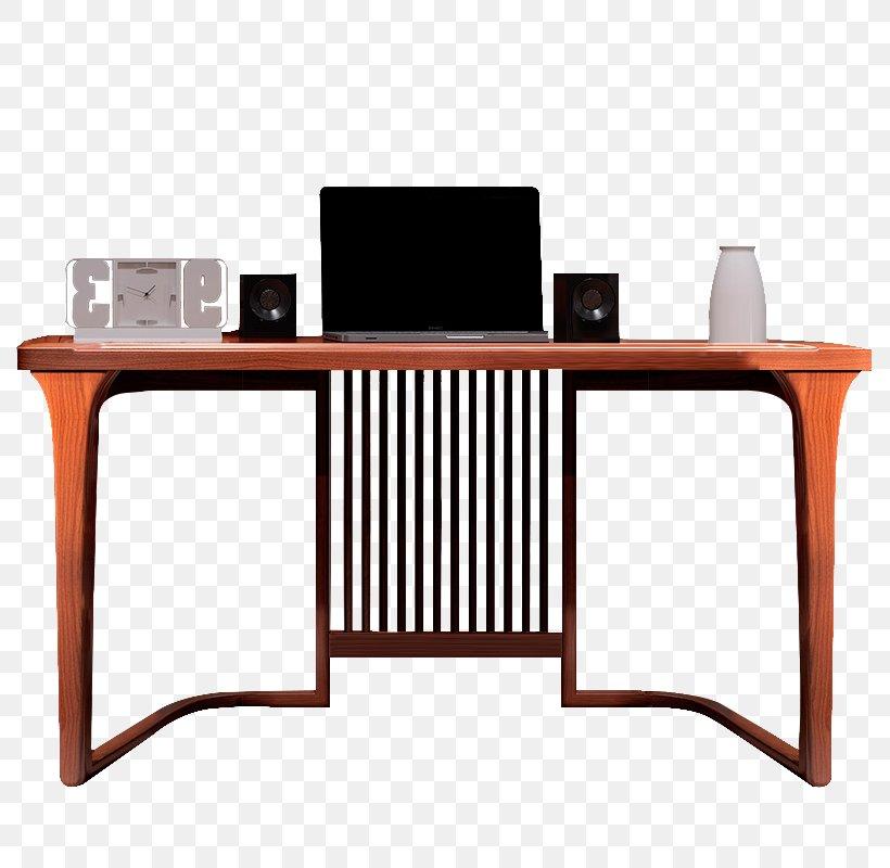 Desk 3D Computer Graphics Download, PNG, 800x800px, 3d Computer Graphics, Desk, Computer, Computer Modern, Designer Download Free
