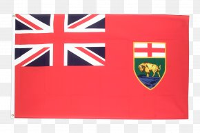 Flag - Flag Of The Turks And Caicos Islands Flag Of The United Kingdom Flag Of Australia National Flag PNG