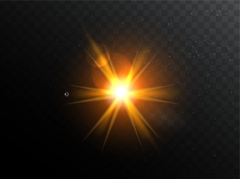 Light Yellow Computer File, PNG, 1958x1463px, Light, Atmosphere, Backlight, Energy, Laser Lighting Display Download Free