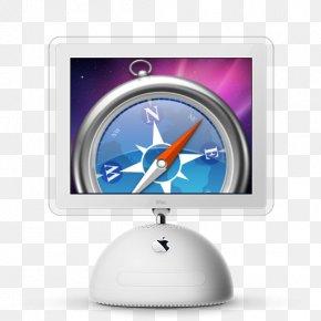 Safari - Safari Apple Web Browser IPhone PNG