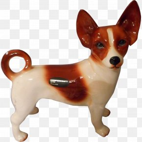Chihuahua - Toy Fox Terrier Chihuahua Dog Breed Companion Dog Toy Dog PNG
