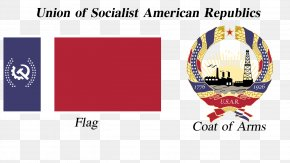 United States - United States American Revolution Bavarian Soviet Republic Socialism Socialist State PNG
