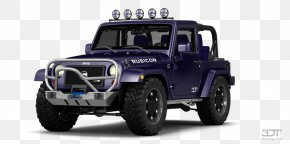 Jeep - 2013 Jeep Wrangler Car Off-roading Bumper PNG