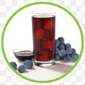 Fruit Juice - Blueberry Tea Tinto De Verano Mulled Wine Red Wine PNG
