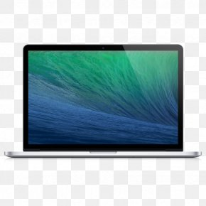 Macbook - MacBook Pro Laptop MacBook Air PNG