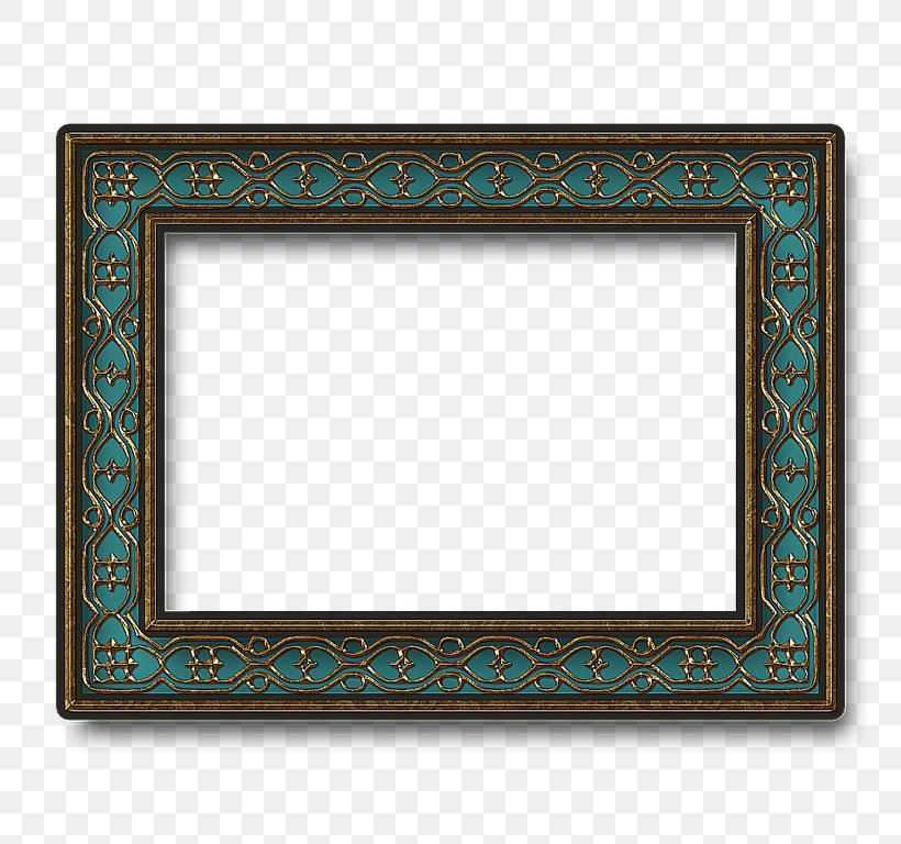 Picture Frame Icon, PNG, 768x768px, Picture Frames, Autocad Dxf, Chessboard, Computer Font, Iphone Download Free