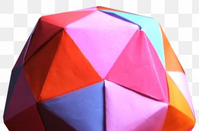 Cube - Small Stellated Dodecahedron Great Stellated Dodecahedron Pentakis Dodecahedron Polyhedron PNG