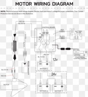 Harley Speedometer Wiring Diagram - Wiring Diagram Trolling Motor Circuit Diagram Schematic PNG