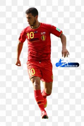 Football - 2014 FIFA World Cup Group H Belgium National Football Team Chelsea F.C. UEFA Euro 2016 PNG