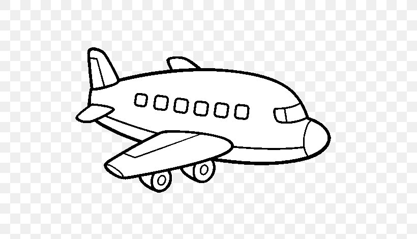 Airplane Drawing Coloring Book Helicopter Airliner Png 600x470px