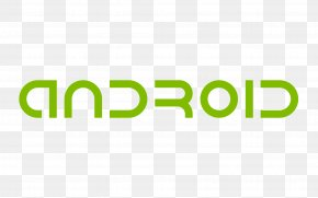 Android Picture - Android Marshmallow Android Version History Operating System Mobile App Development PNG
