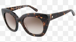 Sunglasses - Sunglasses Fashion Designer Max Mara PNG
