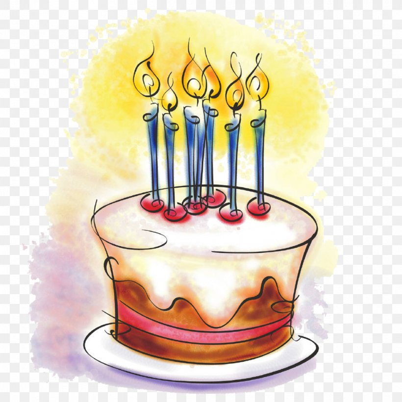 Incredible Birthday Cake Clip Art Png 1059X1060Px Birthday Cake Baked Funny Birthday Cards Online Elaedamsfinfo