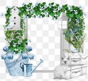 Rahmen - Image Hosting Service Web Hosting Service Floral Design Blog PNG