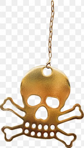 Metal Skeleton - Metal Skeleton Clip Art PNG