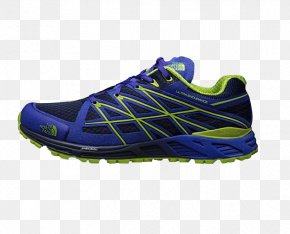 THE,NORTH,FACE / North,Men's Cross Country Running Shoes,CC4B] [2016 Spring And Summer - The North Face Shoe Sneakers Hiking Boot Trail Running PNG