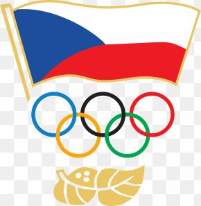 2016 Summer Olympics Olympic Games Rio De Janeiro 1956 Summer Olympics Sport PNG