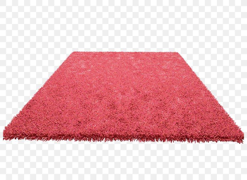 Carpet Table Furniture Floor Wallpaper