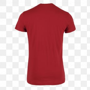 T-shirt - T-shirt Clothing Crew Neck Sleeve PNG
