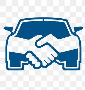 Car - Car Dealership Alsa Enterprises Motors Used Car Vehicle PNG