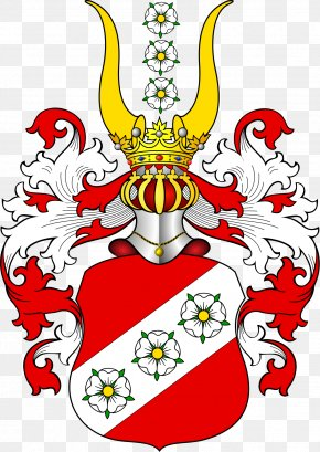 Coat Of Arms Of Lithuania - Junosza Coat Of Arms Polish Heraldry Poland Leszczyc Coat Of Arms PNG
