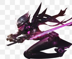 League Of Legends - League Of Legends Riven Video Game Riot Games SK Telecom T1 PNG