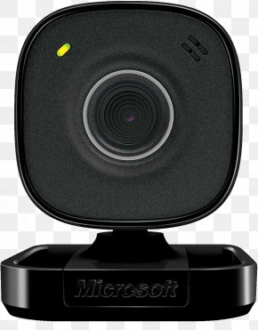 Web Camera Image - Microphone Camera USB Device Driver LifeCam PNG