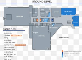 Design - Product Design Floor Plan Engineering PNG