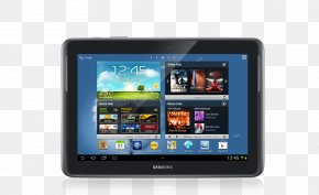 Samsung Note 8 - Samsung Galaxy Note 10.1 2014 Edition Samsung Galaxy Note 3 Samsung Galaxy Note II Samsung Galaxy Tab Series PNG