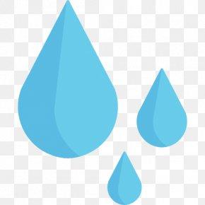 Rain Drop On Glass - Finance 18 Week Support Money Service PNG