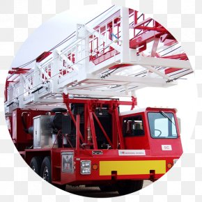 Business - National Oilwell Varco Drilling Rig Business MarketWatch Privately Held Company PNG