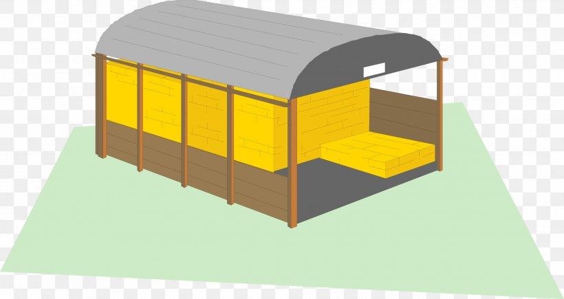 Warehouse Logistics Logo, PNG, 2500x1327px, Warehouse, Architecture, Creativity, Designer, Facade Download Free