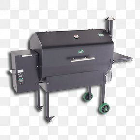 Barbecue - Barbecue Pellet Grill Green Mountain Grills Jim Bowie WiFi Green Mountain Grills Daniel Boone WiFi PNG