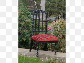 Chair - Chair Fauteuil Table Garden Furniture Couch PNG