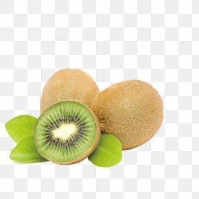 Kiwi - Kiwifruit Eating Food Pineapple PNG