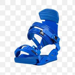 Drake Head - Sport Aqua Green Shoe PNG